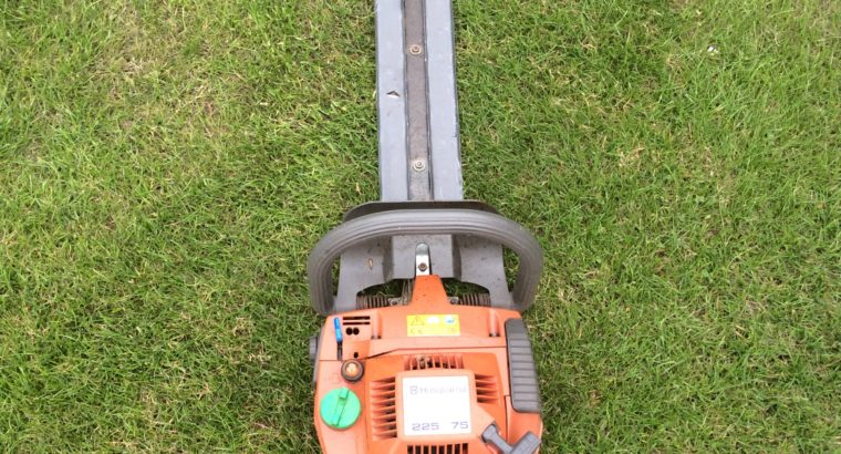 Husqvarna 225HD70 Hedgecutter